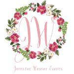 cropped-logo_jenny2.jpg