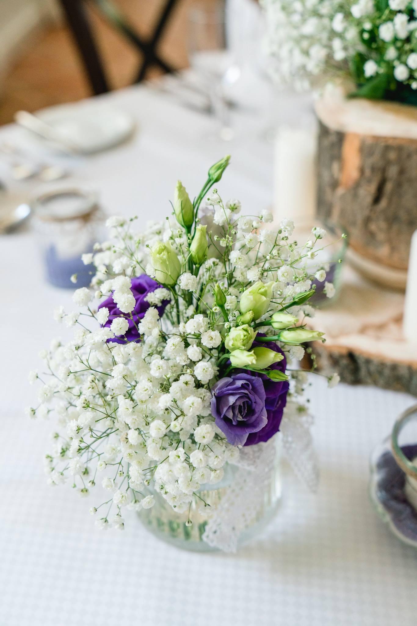 Hochzeitsdeko Rustikal wesner events event und hochzeitsdekoration romantisch