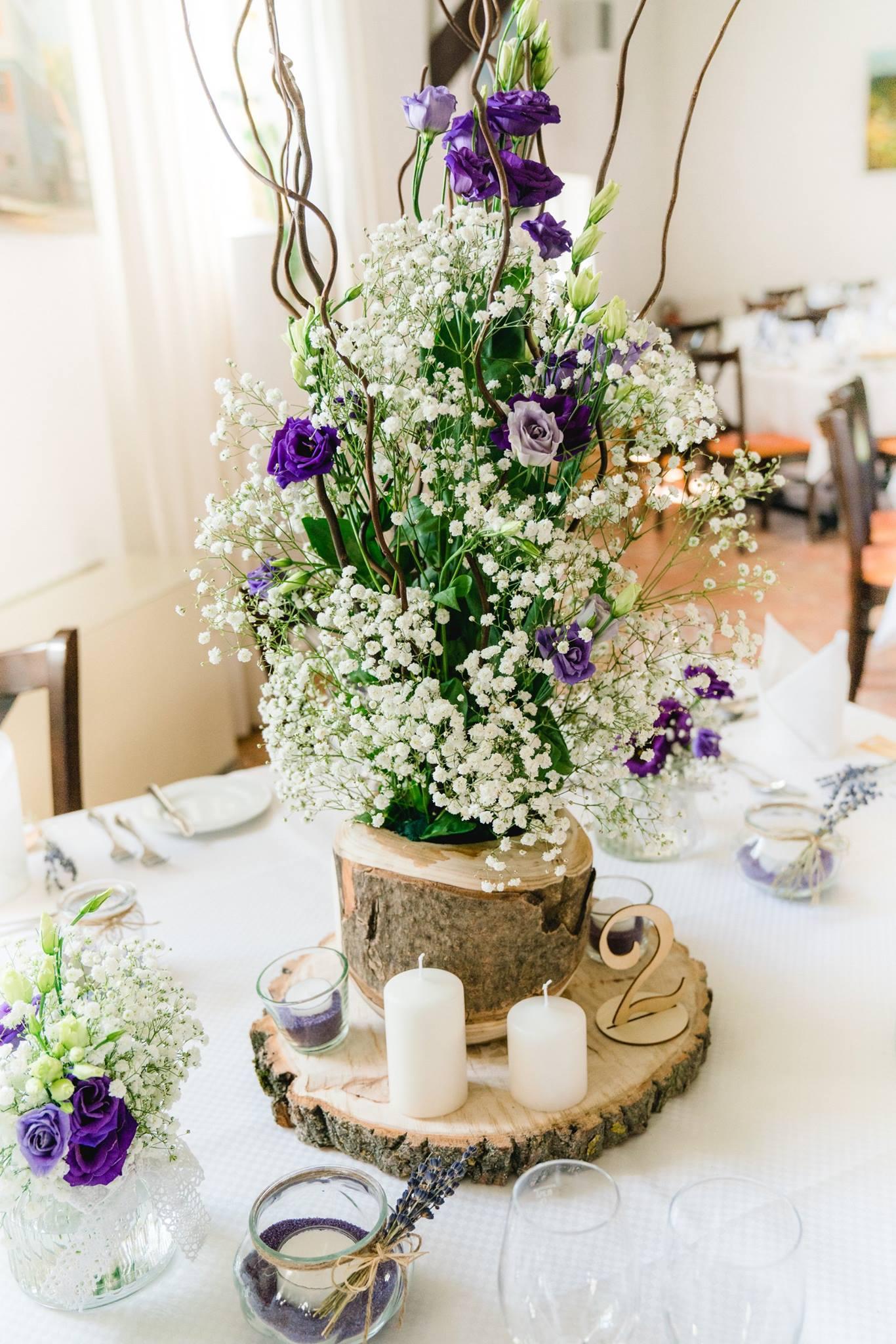 Jennifer Wesner Events Event Und Hochzeitsdekoration Romantisch